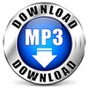 mp3download